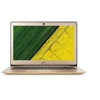 "Acer Swift 3 SF314-51 i3, 4GB, 14"" Win 10, Gold"