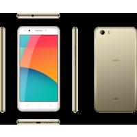 Lava Iris 870 LTE Smartphone, Gold