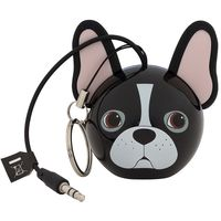 Kit Sound French Bulldog Mini Buddy