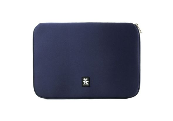 Crumpler BL15W-002 Base Layer 15  W Laptop Bag, Blue