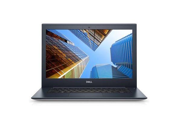 Dell Vostro 5471 i7 8GB, 1TB+ 128GB 14  Laptop, Silver