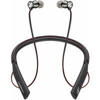 Sennheiser Momentum M2 In-Ear Wireless Black