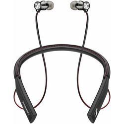 Sennheiser MOMENTUM M2 In-Ear Wireless Black| SH-M2IEBT-FREE