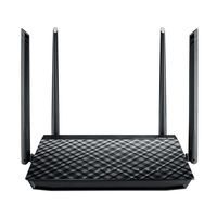 Asus AC1200 Dual Band WiFi Router