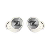 Sennheiser Momentum True Wireless 2 Earbuds,  White