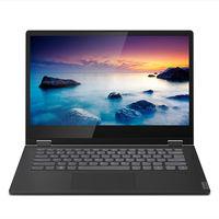 "Lenovo IdeaPad C340 i3 4GB, 256GB 14"" Laptop, Black"