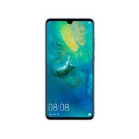 Huawei Mate 20 Smartphone LTE,  Twilight