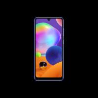 Samsung Galaxy A31 Smartphone LTE,  Prism Crush Blue