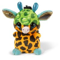 Nici Giraffe Loomimi crazy 16cm Soft Toy