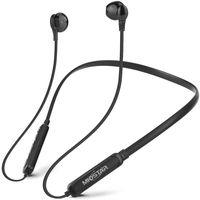 Xcell SHS-101PRO Sports Wireless Earphones