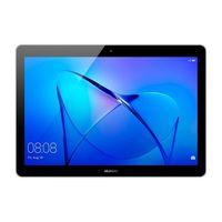 "Huawei MediaPad T3 10"" Tablet"