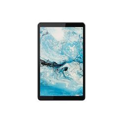 "Lenovo Tab M8 2GB, 32GB 8"" Tablet LTE, Iron Grey"