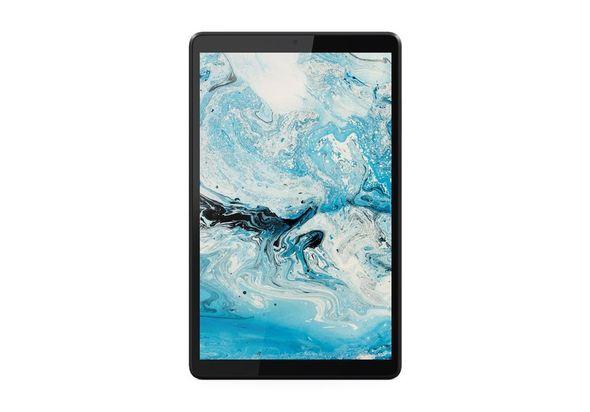 Lenovo Tab M8 2GB, 32GB 8  Tablet LTE, Iron Grey