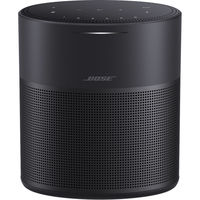 Bose Home Speaker 300,  Triple Black