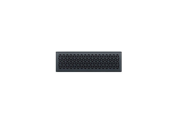 Creative Muvo Mini Speaker, Black