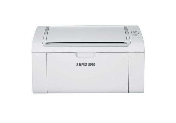 Samsung ML-2165 20PPM Mono Laser Printer