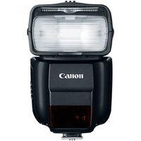 Canon 430 EX-RT III Speedlite