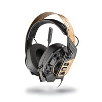 Plantronics RIG 500 PRO HC High-resolution Surround Ready Gaming Headset