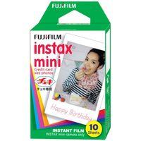 Fujifilm Instax Flims