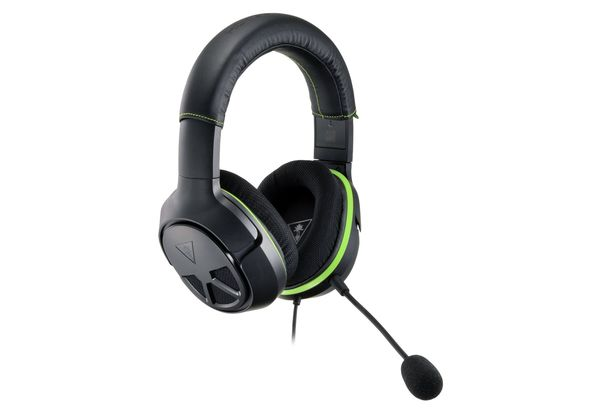 Ear Force XO FOUR Xbox One Gaming Headset