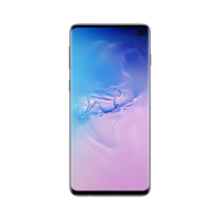 Samsung Galaxy S10 Smartphone LTE,  Prism Blue
