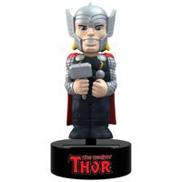 Funko POP NECA Marvel Thor Body Knocker
