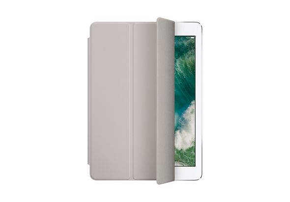 Apple Smart Cover for 9.7-inch iPad Pro, Stone