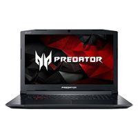 "Acer Predator Helios 315 i7 16GB+ 256GB 15"" Gaming Laptop"