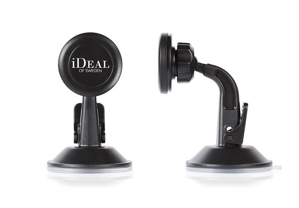 Ideal Magnetic Universal Car Mount