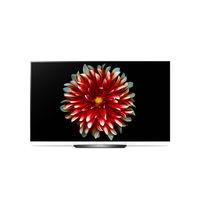 """LG 55"""" 55EG9A7 OLED TV"""