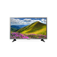 "LG 32"" 32LJ570U Full HD TV"