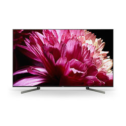 "Sony 75"" X95G 4K HDR Smart TV"
