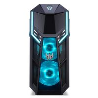 Acer Predator Orion 5000 i7 32GB, 2TB+ 256GB 8GB Graphic GeForce RTX 2070 Gaming Desktop