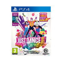 Just Dance 2019 for PS4