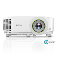 BenQ EX600 Meeting Room Projector