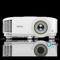 BenQ EX600 Meeting Room Projector