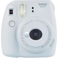 كاميرا فوجي فيلم ميني , Fujifilm Instax Mini 9, أبيض