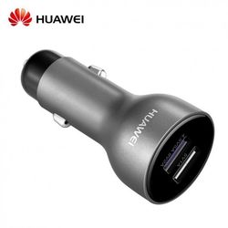 Huawei AP-38 4.5V/5A, 5V/4.5A SuperCharge Car Charger