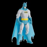 Comicave Studios DC Comics Batman Classic Costume Artfx Statue