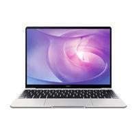 "Huawei MateBook 13 i5 8GB, 512GB 13"" Laptop, Mystic Silver"
