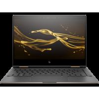 "HP 13-AE001NE Spectre x360 i7 16G, 1TB SSD 13.3"" Laptop, Copper"