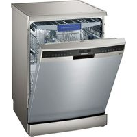 Siemens Dishwasher, 7 Programmes, SN257I10NM