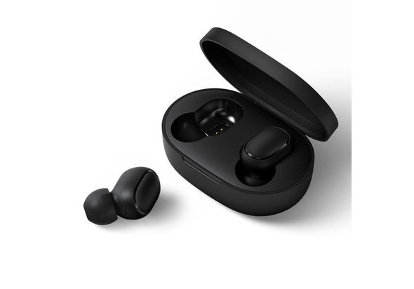 Xiaomi Mi True Wireless Earphones AirDots