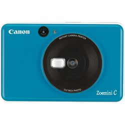 Canon Brand Store | Buy Canon Cameras and Printers Online at