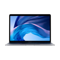 Apple MacBook Air 13 inch 2018 i5 8GB, 256GB English, Space Gray