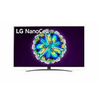 """LG 65"""" 65NANO86VNA UHD NanoCell TV"""