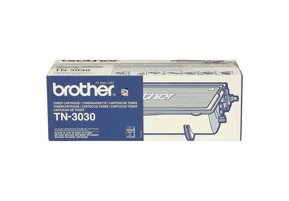 Brother TN-3030 High Yield Toner Cartridge