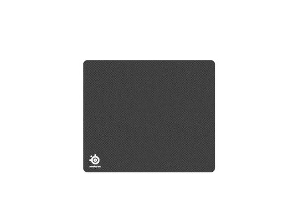 Steel Series QCK Mouse Pad
