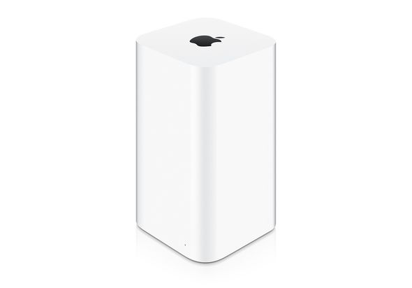 Apple Air Port Time Capsule 3TB