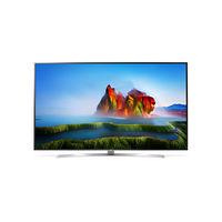 "LG 75"" 75SJ955V Super UHD TV"